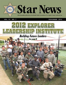 Star News-Nov 2012
