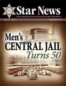 Star News-Nov 2013