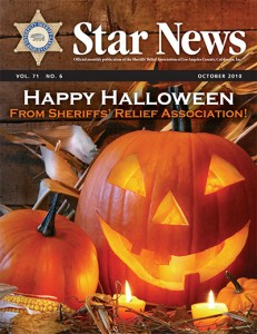 Star News-Oct 2010