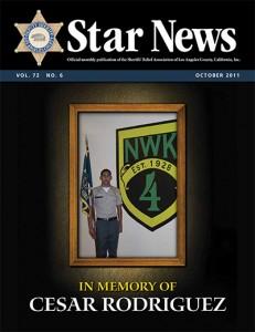 Star News-Oct 2011