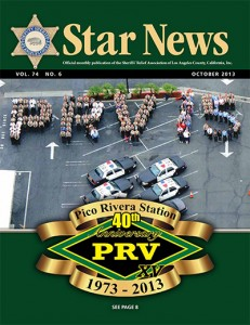 Star News-Oct 2013