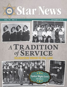 Star News-Oct 2014