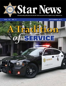 Star News-Sept 2011