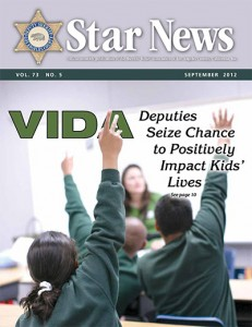 Star News-Sept 2012