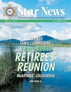 Star News-Sept 2013