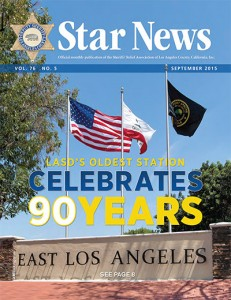Star News-Sept 2015