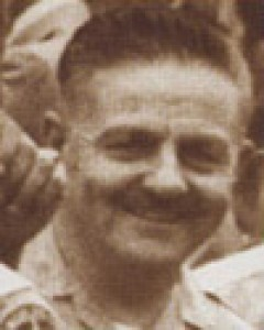 Arthur E. Pelino
