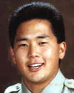 Nelson Henry Yamamoto