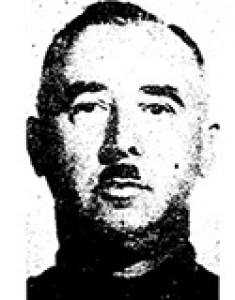 Otto R. Ellinger