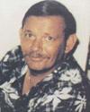 Deputy Sheriff Roy Allan Chester