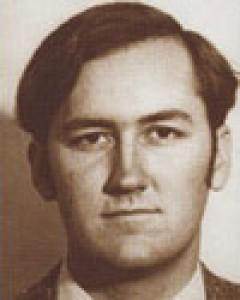 Thomas H. Pohlman