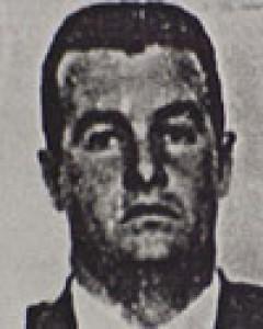 Timothy J. Harnett