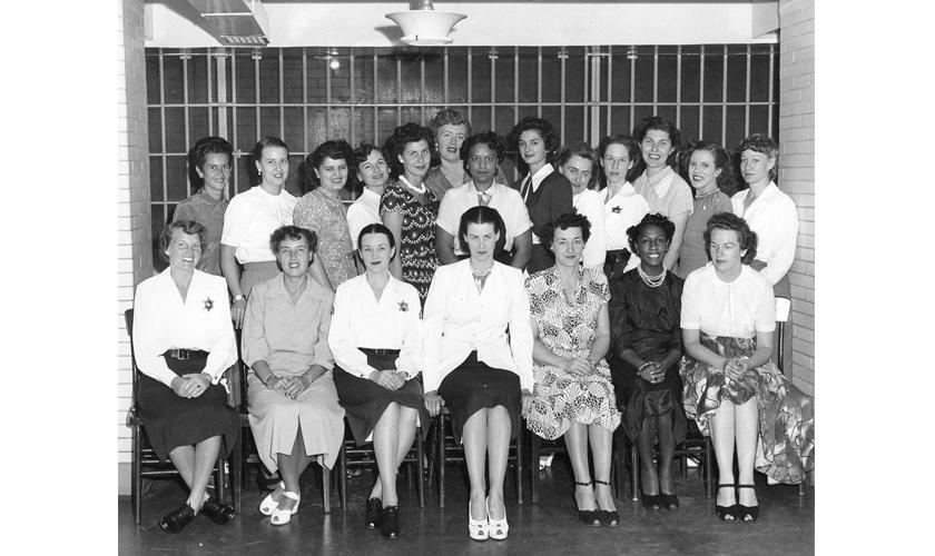 1950: SBI Group