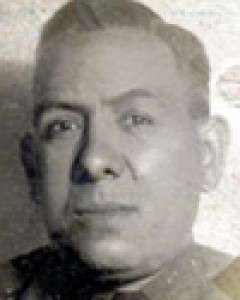 Fred P. Guiol