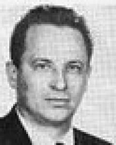 Raymond C. Willis