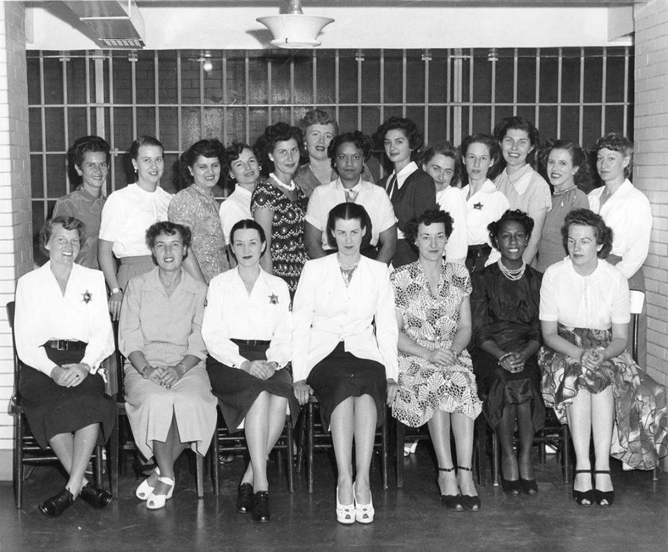 SBI Group 1950