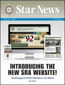 StarNews_July16_cover-for-web