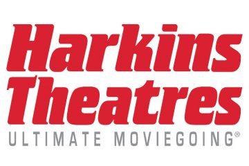 Harkins (unrestricted)