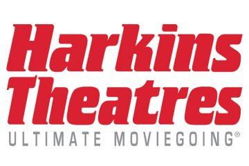 Harkins (unrestricted)