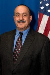 Mike Abdeen