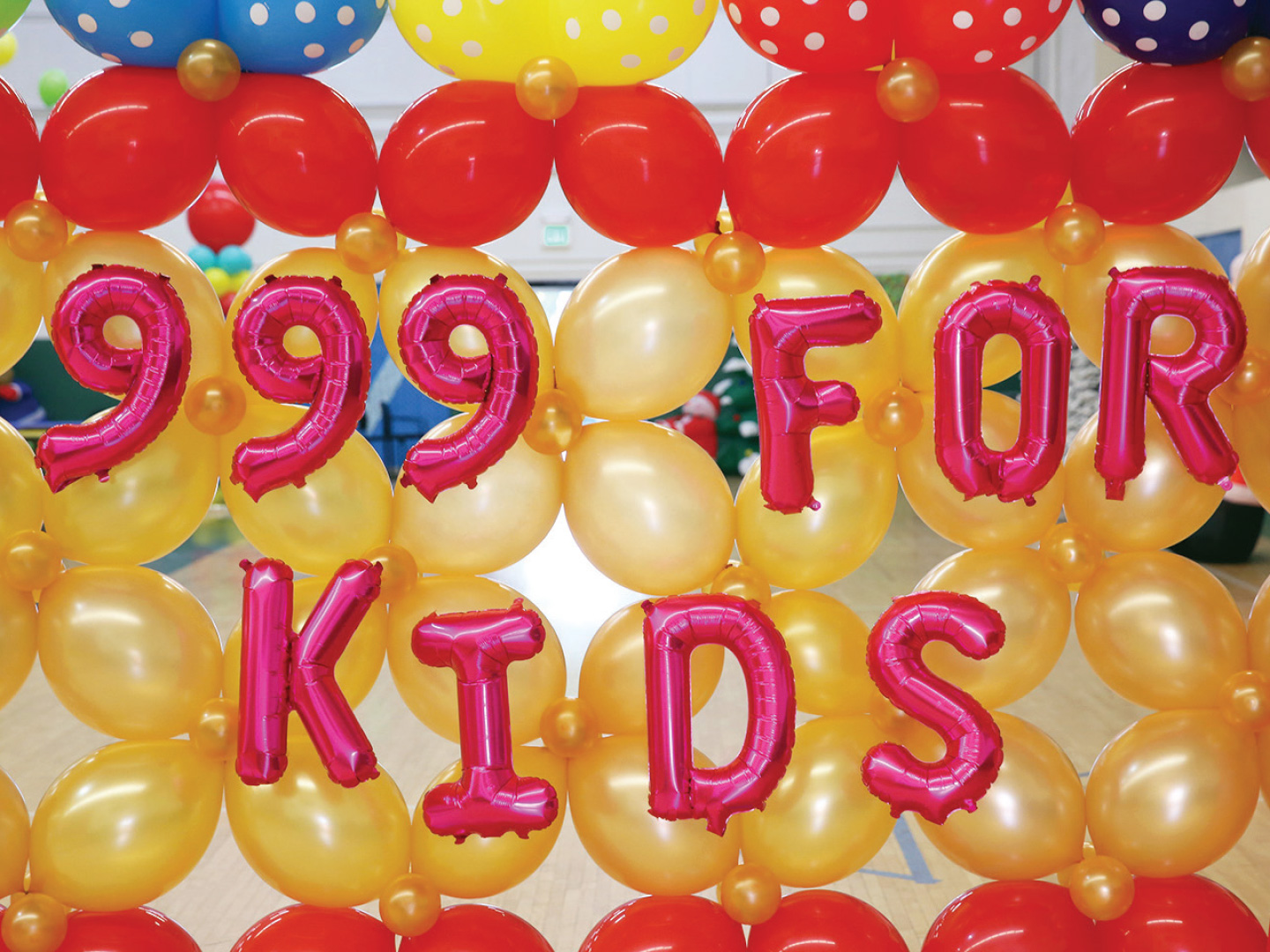 999-for-kids-2019-1