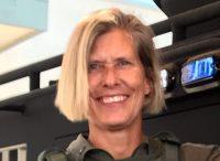 Sue Burakowski